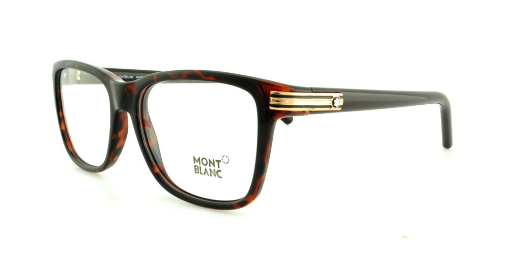 f6f36d1e11e9 Designer Frames Outlet. Montblanc MB0477