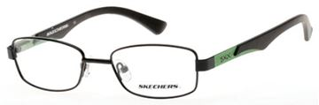 Picture of Skechers SE1094