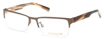 Picture of Timberland TB1546