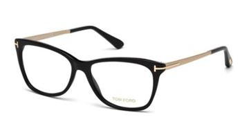 Picture of Tom Ford FT5353