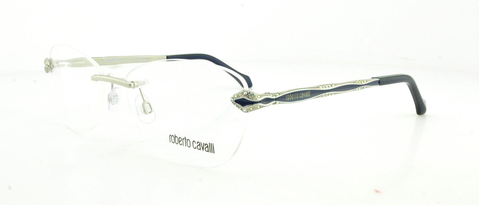 8eb19f33e7 Eyeglasses