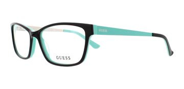 Picture of Guess GU2538