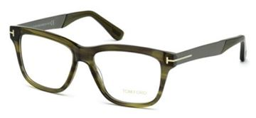Picture of Tom Ford FT5372