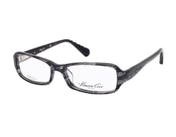 Picture of Kenneth Cole New York KC 0191