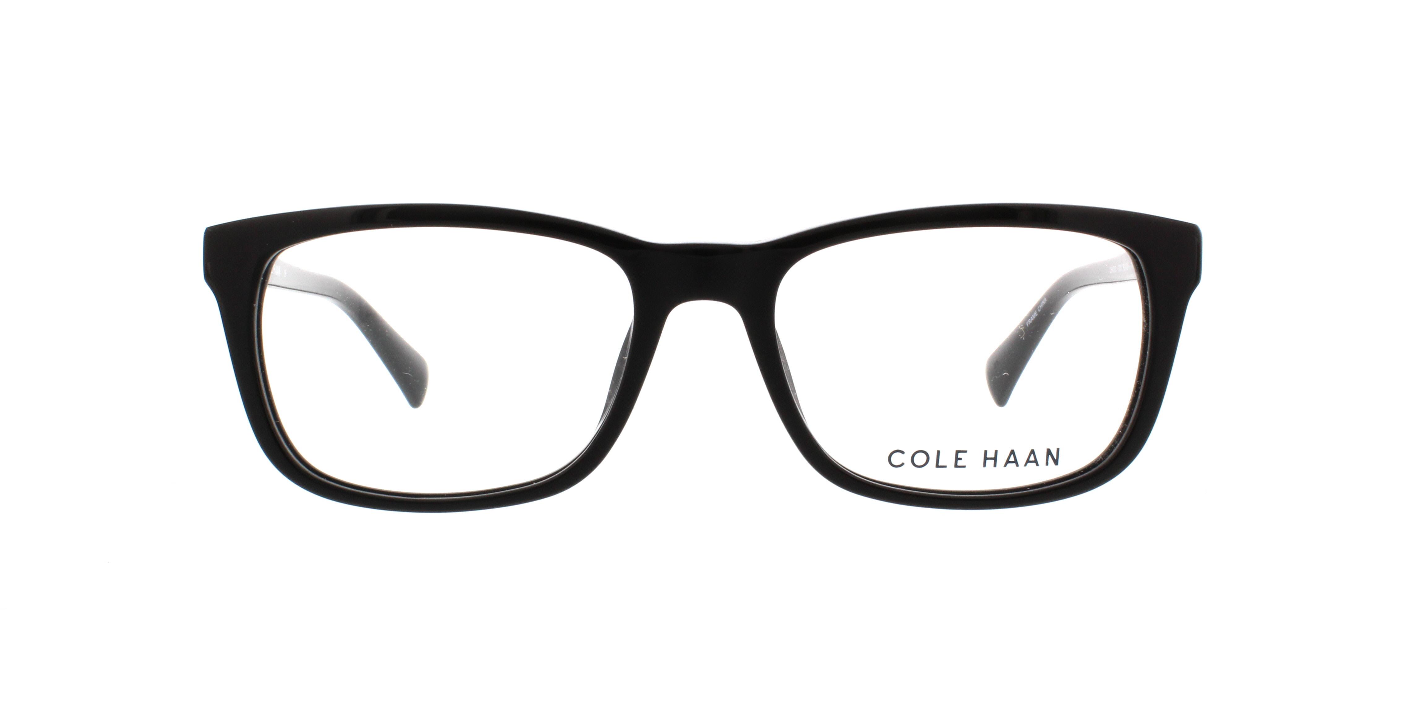 ddc838ad771 Designer Frames Outlet. Cole Haan CH4000