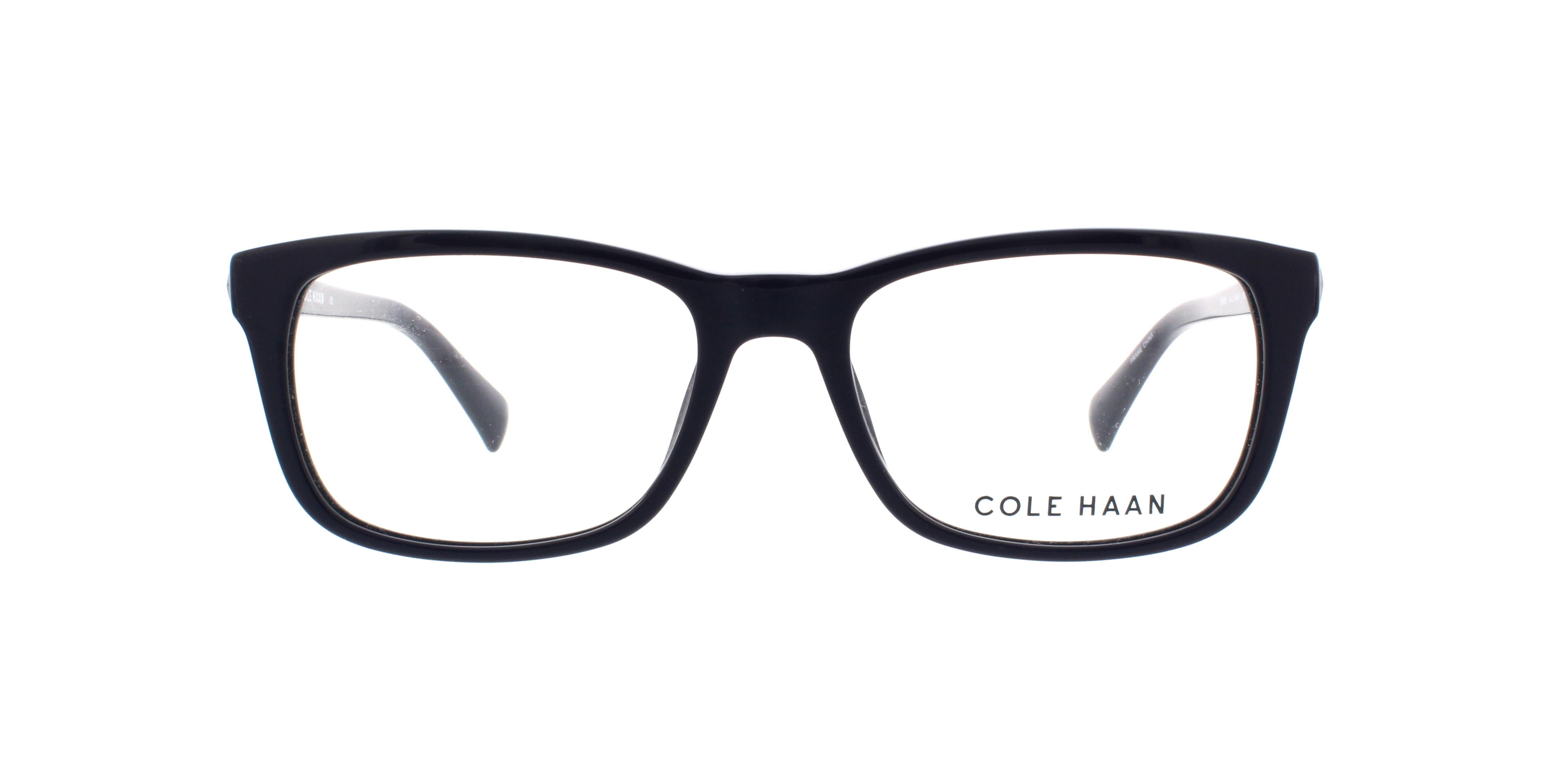 Designer Frames Outlet. Cole Haan CH4000