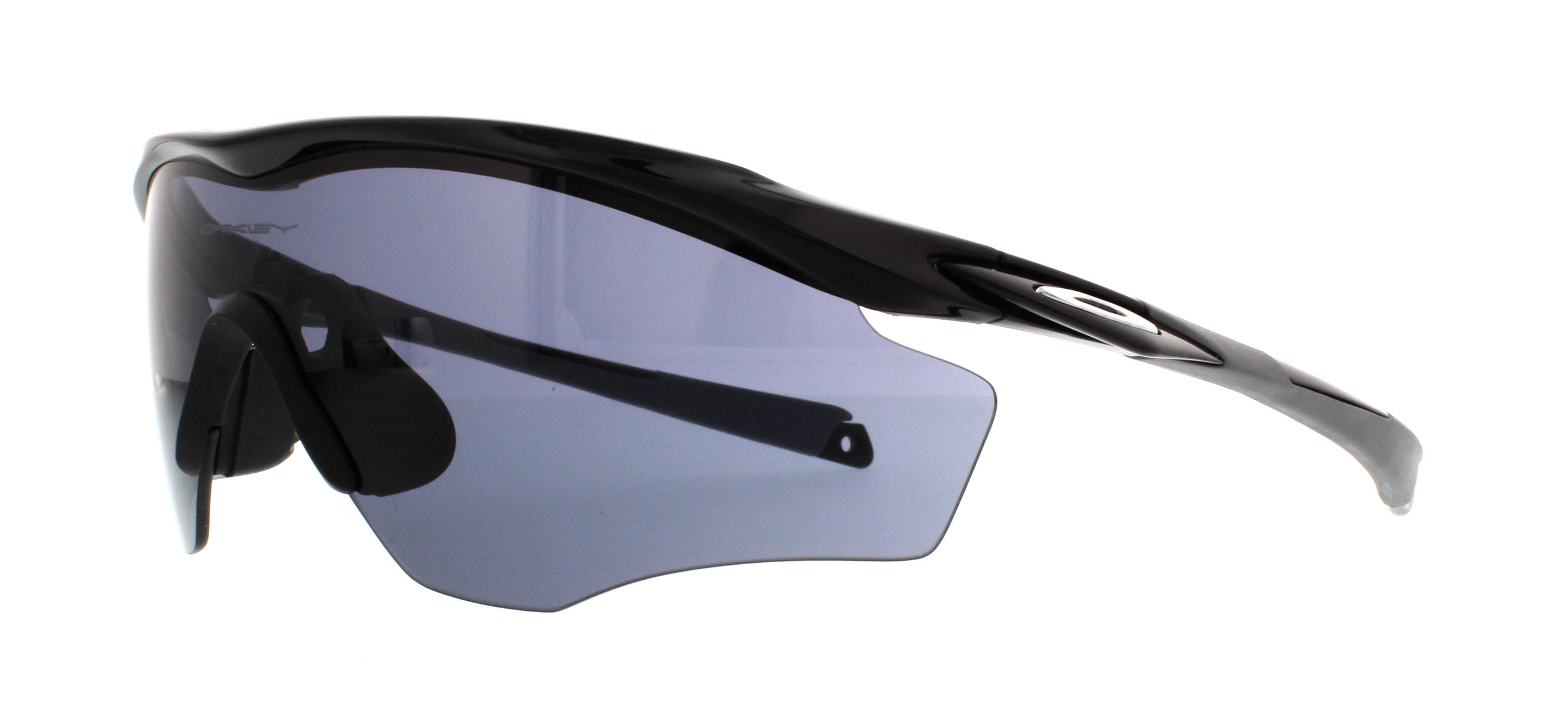 3aff3ee7a97 Designer Frames Outlet. Oakley M2 FRAME XL