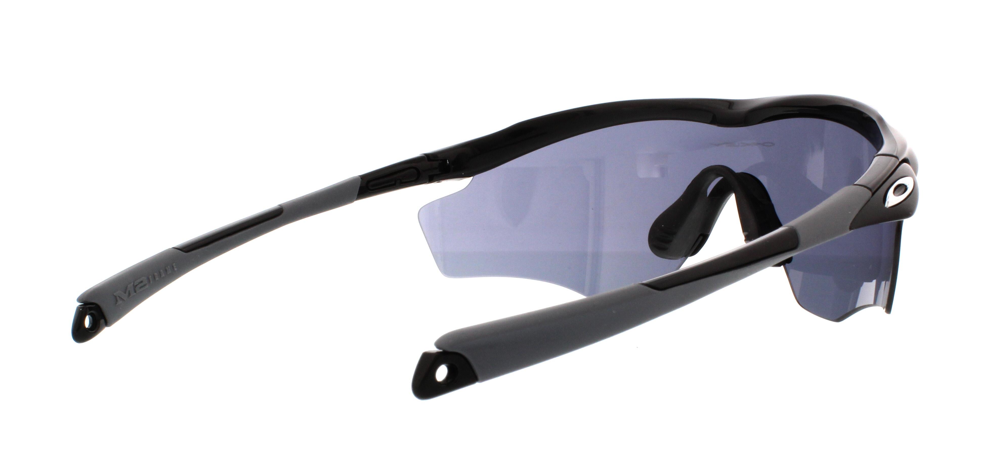 Designer Frames Outlet. Oakley M2 FRAME XL