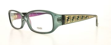 Picture of Fendi 983