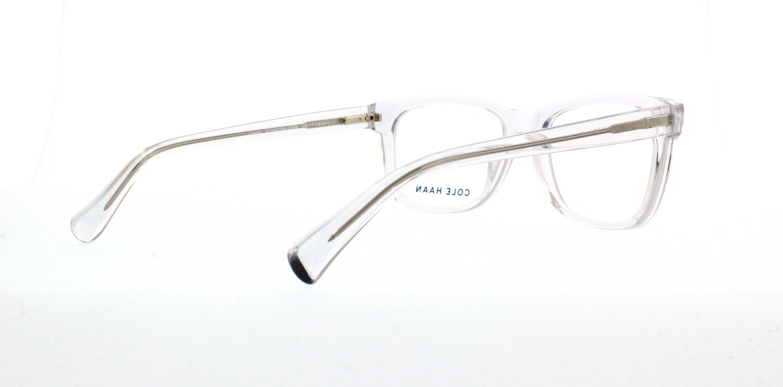 Designer Frames Outlet. Cole Haan CH4008