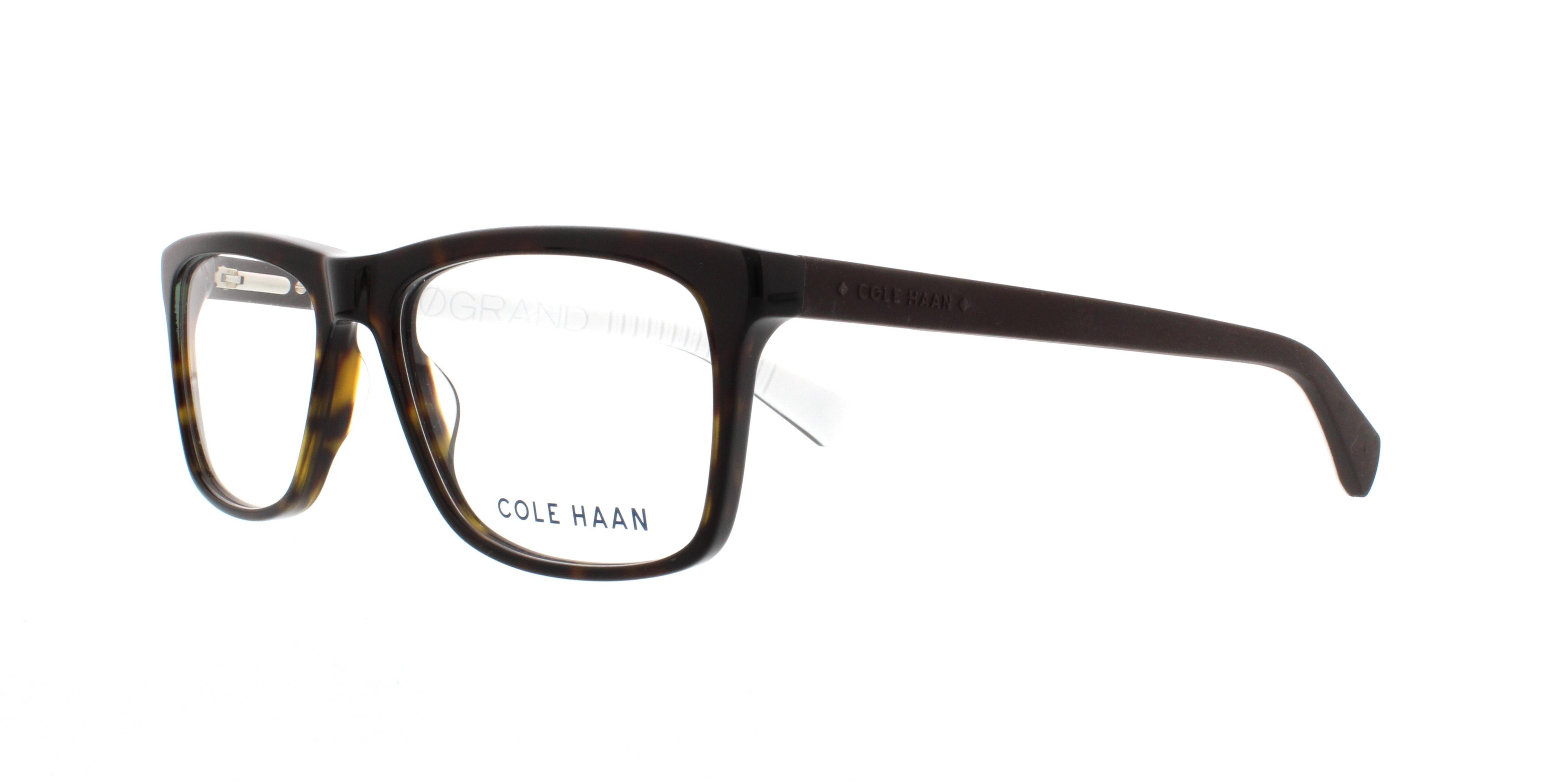 Cole Haan, Men - Designer Frames Outlet