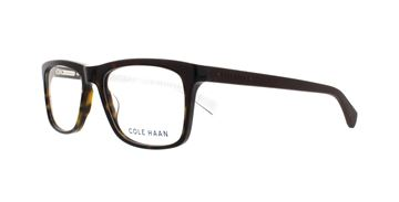 Picture of Cole Haan CH4012