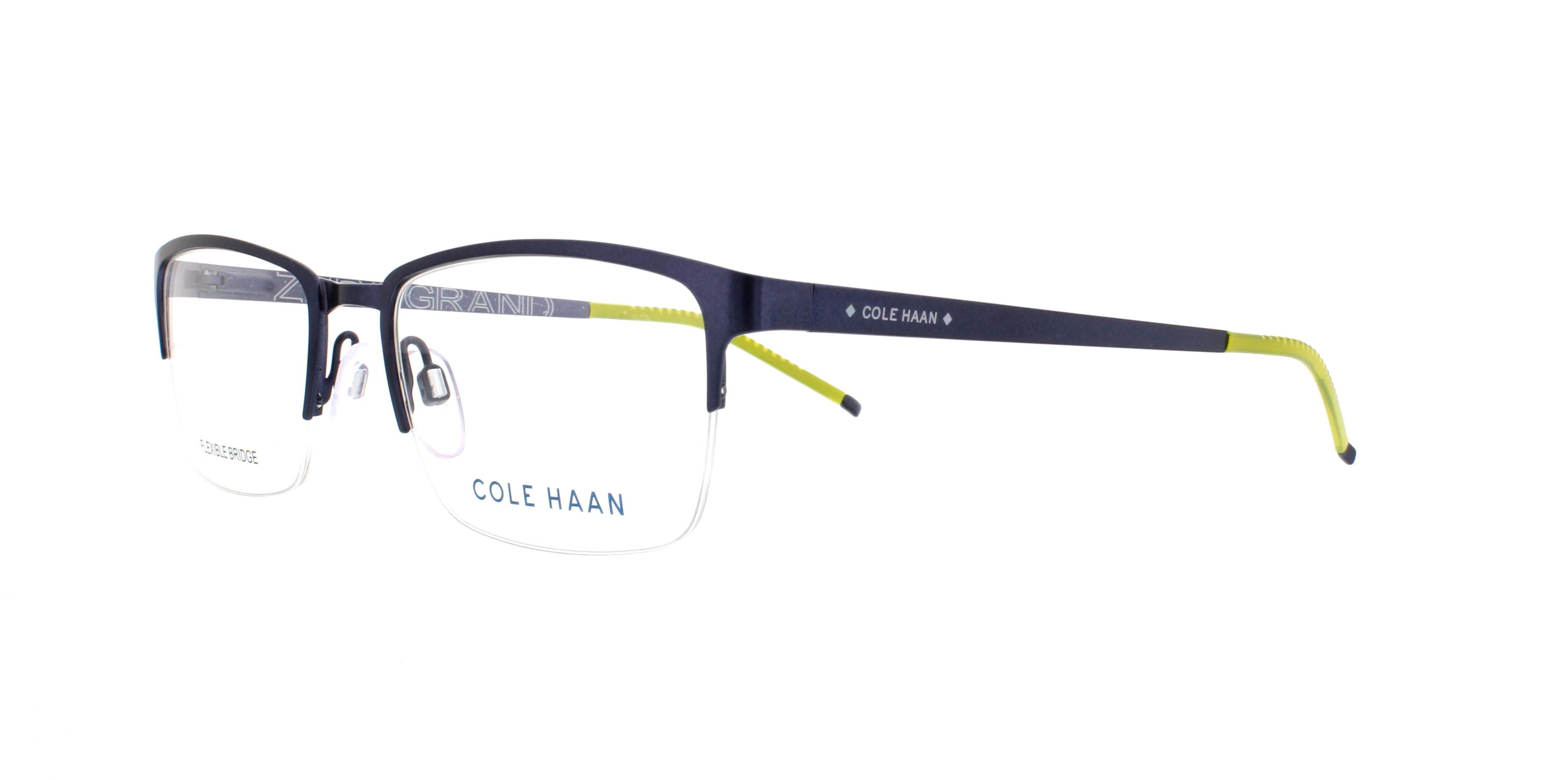 Designer Frames Outlet. Cole Haan CH4014
