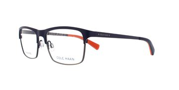 c3da504852f Designer Frames Outlet. Cole Haan