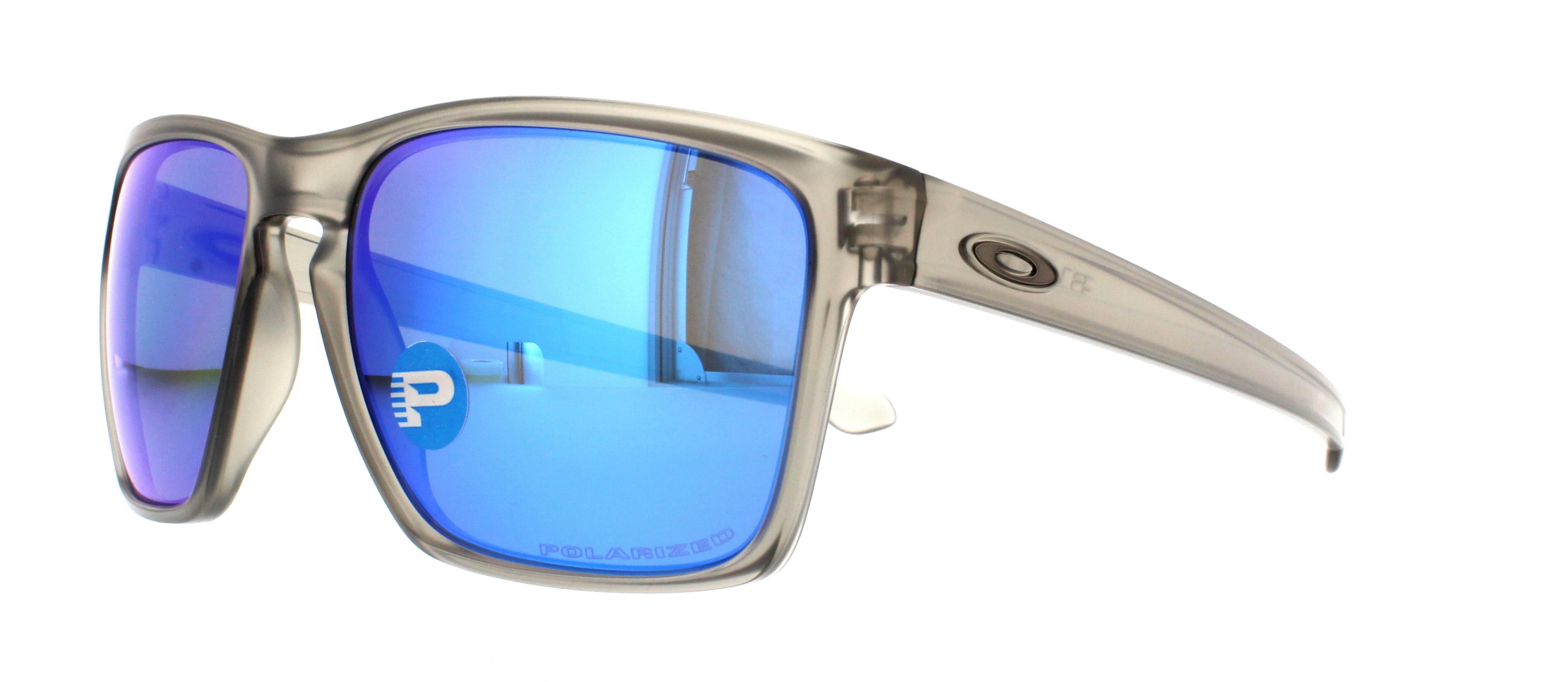 d90185c6960 Designer Frames Outlet. Oakley SLIVER XL
