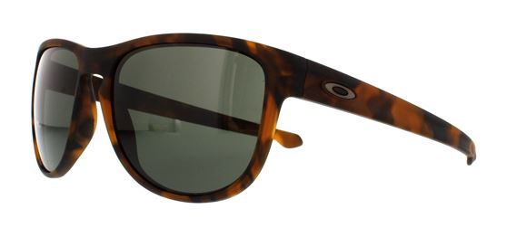 c991d5a55b6 Designer Frames Outlet. Oakley SLIVER R