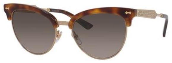 3142b50678f68 Designer Frames Outlet. Gucci 4283 S