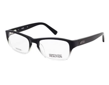 Picture of Kenneth Cole Reaction KC 0743