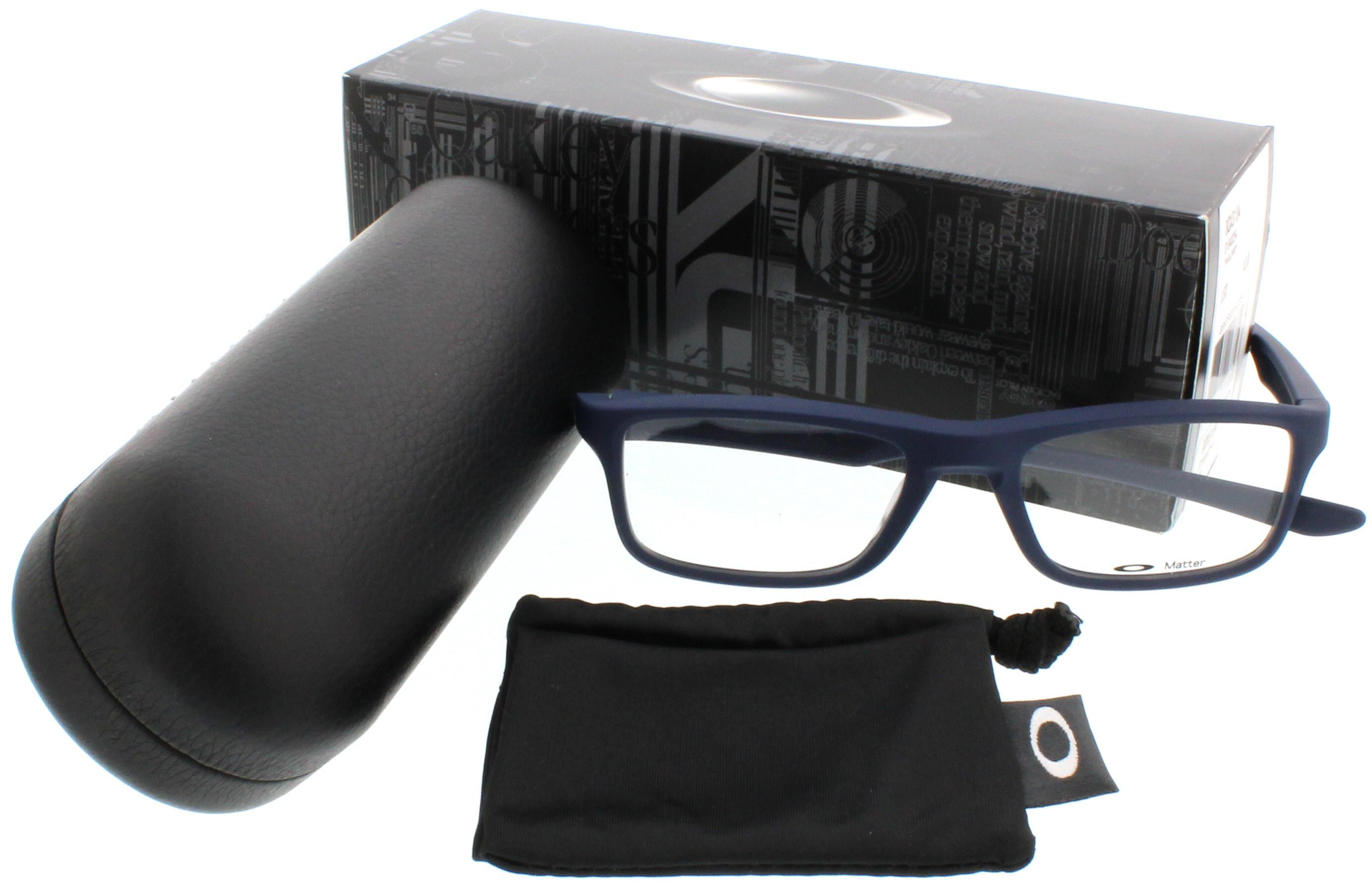 429064fbad36 Designer Frames Outlet. Oakley PLANK 2.0