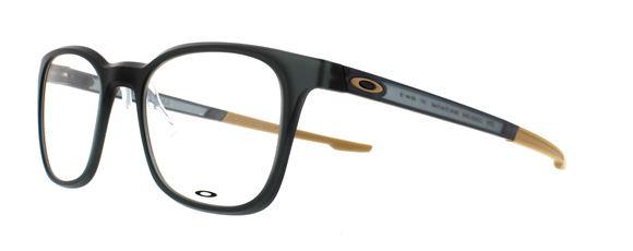 fda3fa8d058 Designer Frames Outlet. Oakley MILESTONE 3.0