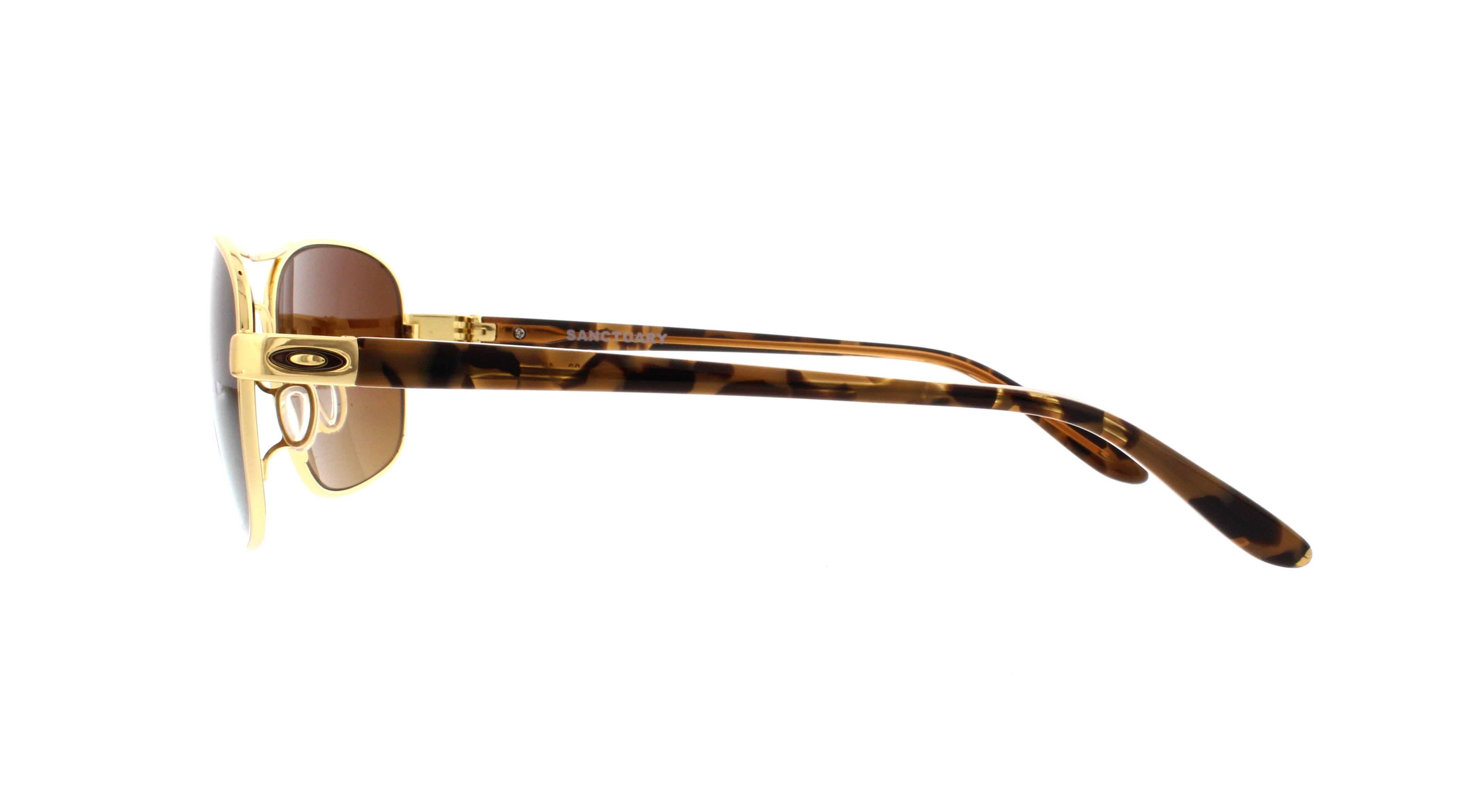 cbb4964b3d Designer Frames Outlet. Oakley SANCTUARY