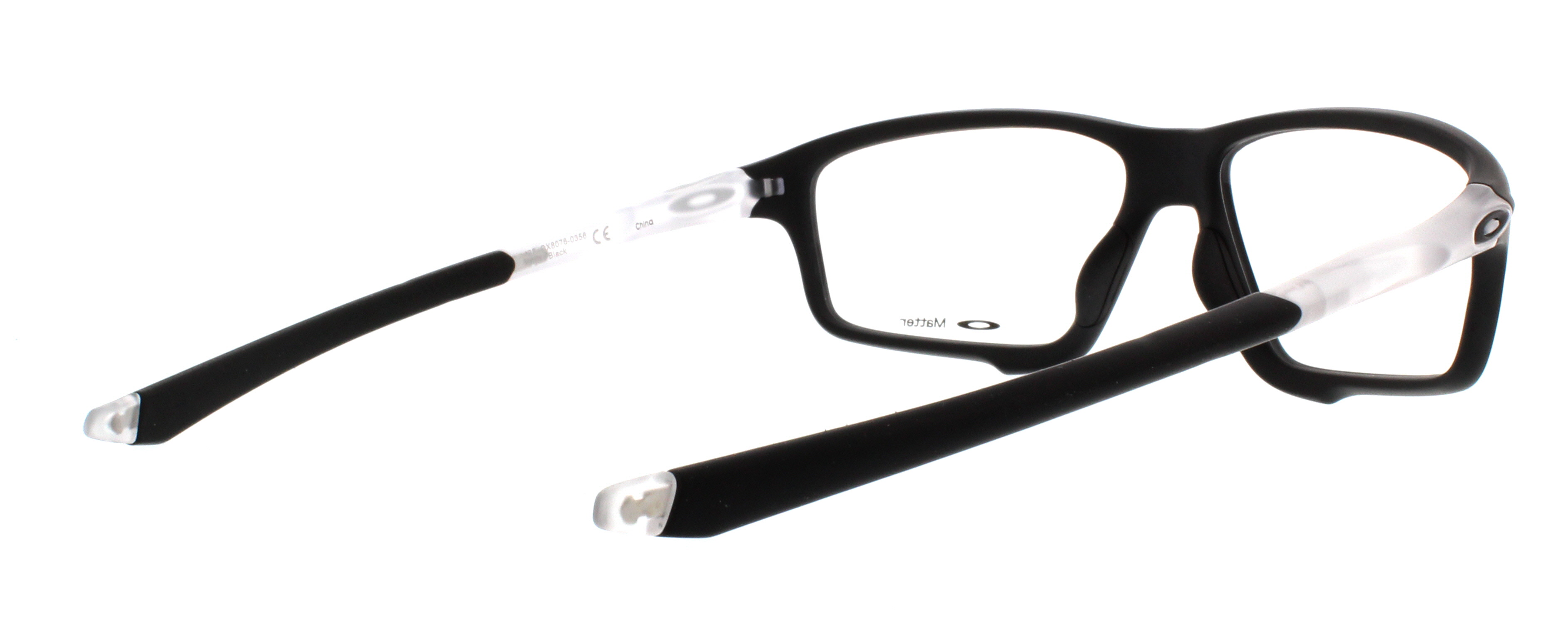 7f0e237e7f Oakley Crosslink Zero Parts Viewmotorjdi Org