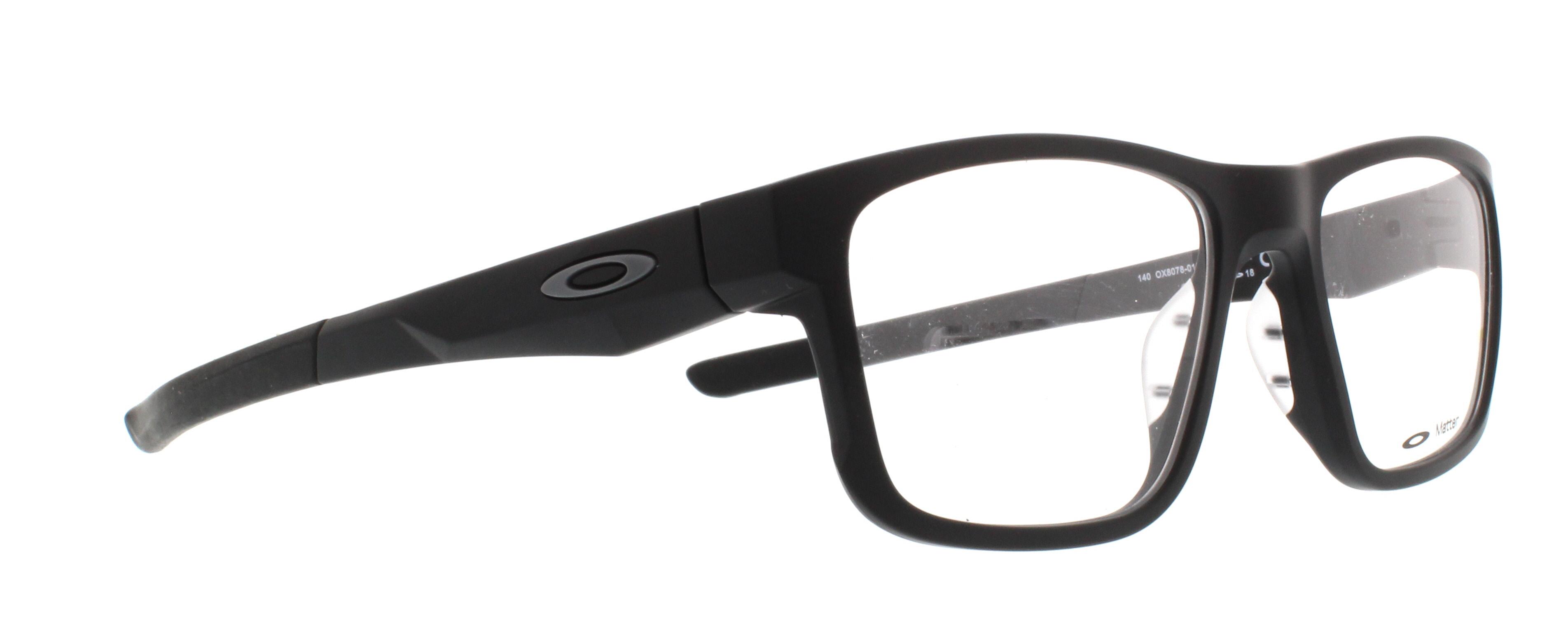 512a80317f0 Designer Frames Outlet. Oakley HYPERLINK