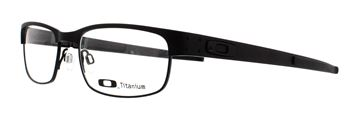 Picture of Oakley METAL PLATE