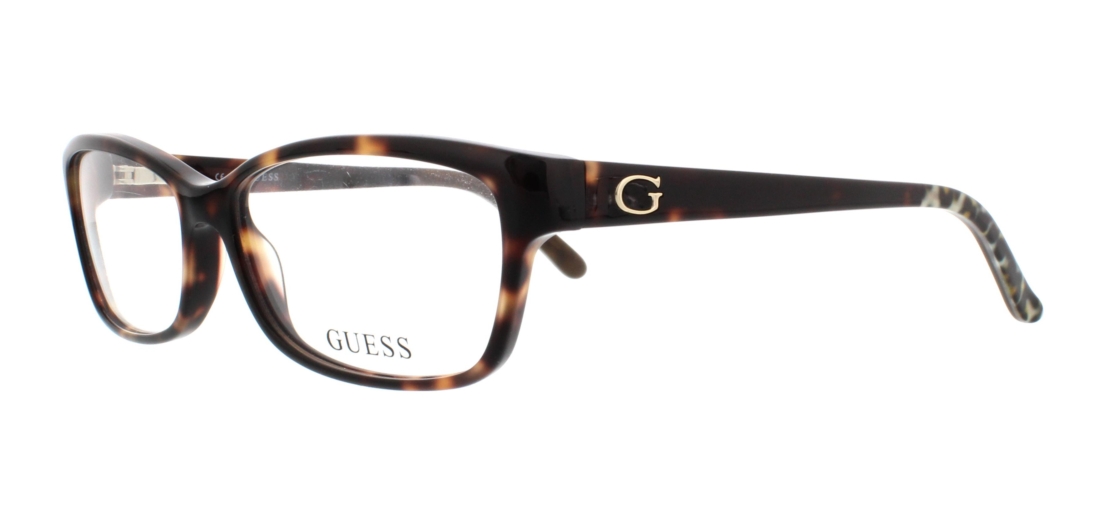Picture of Guess GU2542