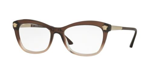 Eyeglasses Women Designer Frames Outlet