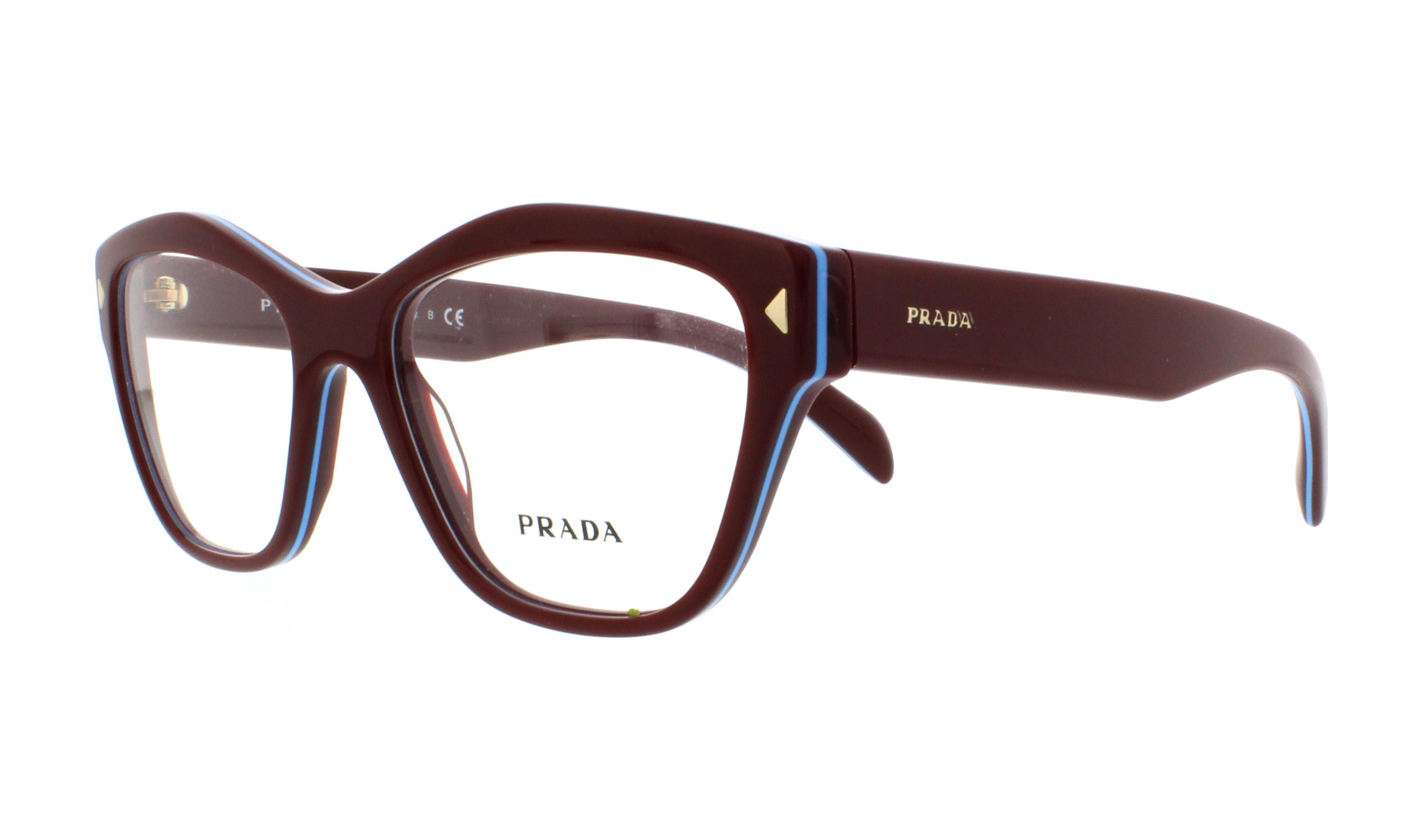 Picture of Prada PR27SV