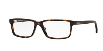 Picture of Brooks Brothers BB2029
