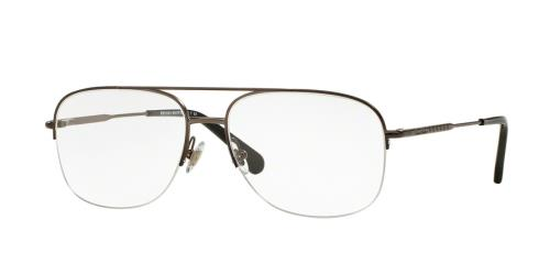 Picture of Brooks Brothers BB1041