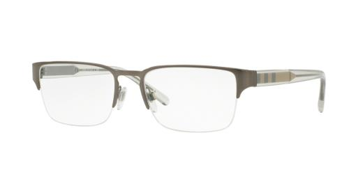 481dc5ef71d Designer Frames Outlet. Burberry BE1297