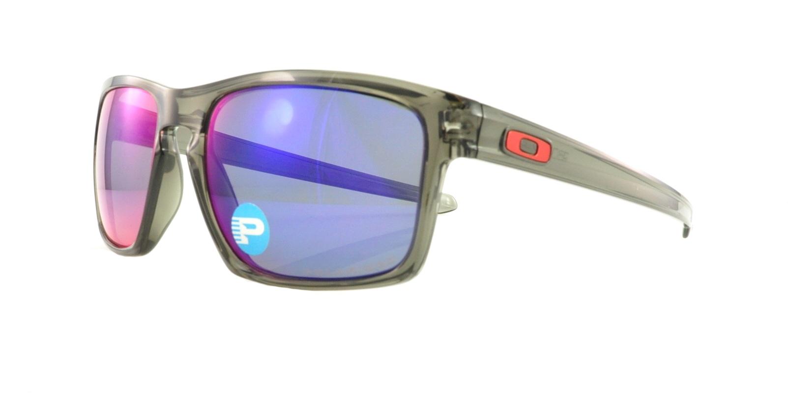 18b23ec0082 Designer Frames Outlet. Oakley SLIVER