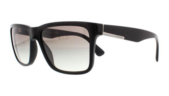 1100af1e3cef ... hot picture of prada sunglasses pr19ss f10ef 74e56 ...