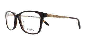 Picture of Guess GU2500