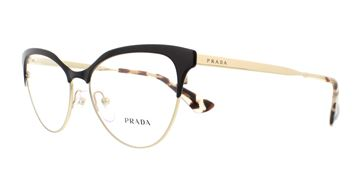 Picture of Prada PR55SV Cinema