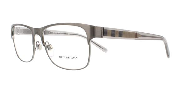 7125105e7587 Designer Frames Outlet. Burberry BE1289