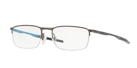 59ec1bb2fb537 Designer Frames Outlet. Oakley BARRELHOUSE 0.5