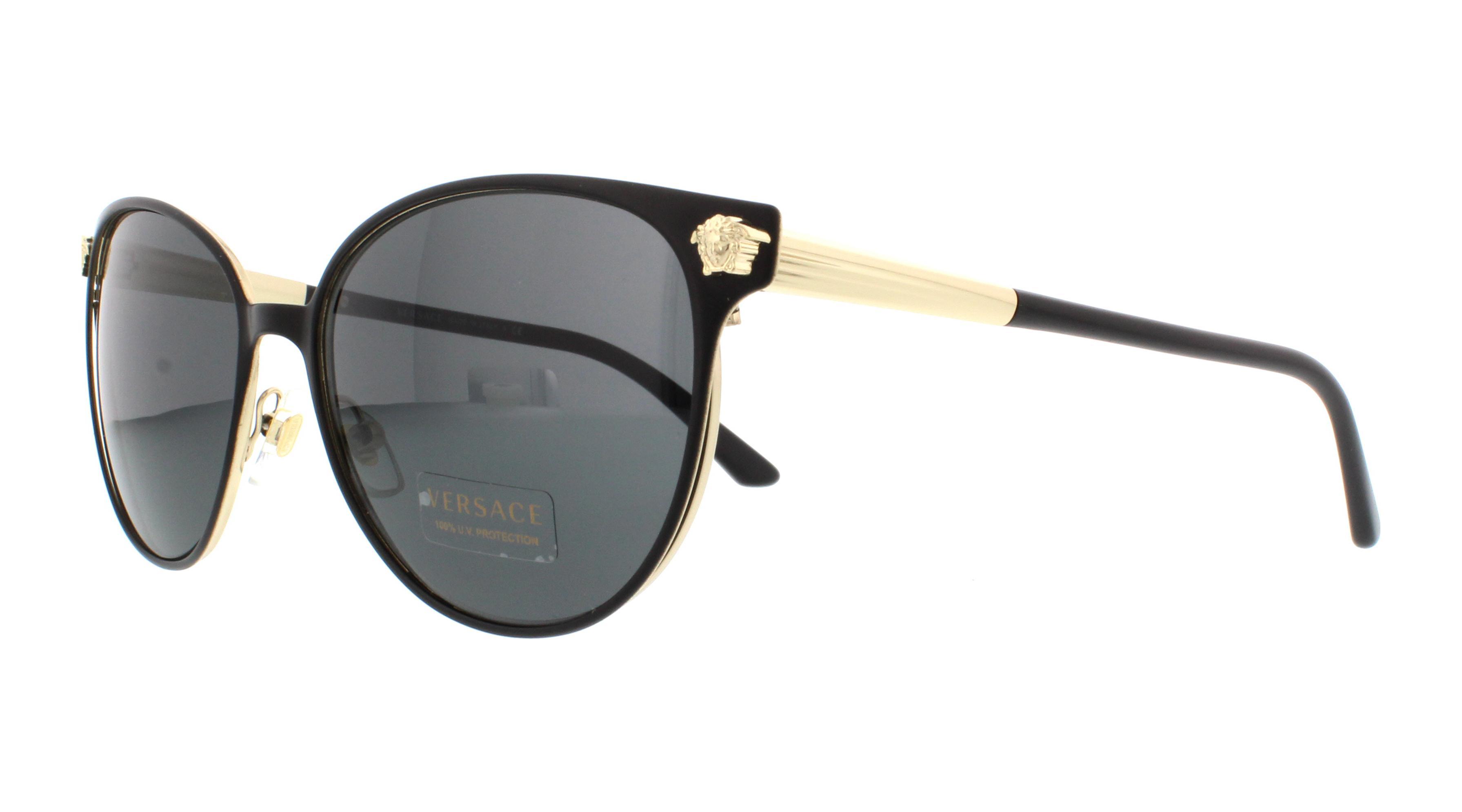 424c907ece0 Designer Frames Outlet. Versace VE2168