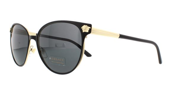 Picture of Versace VE2168