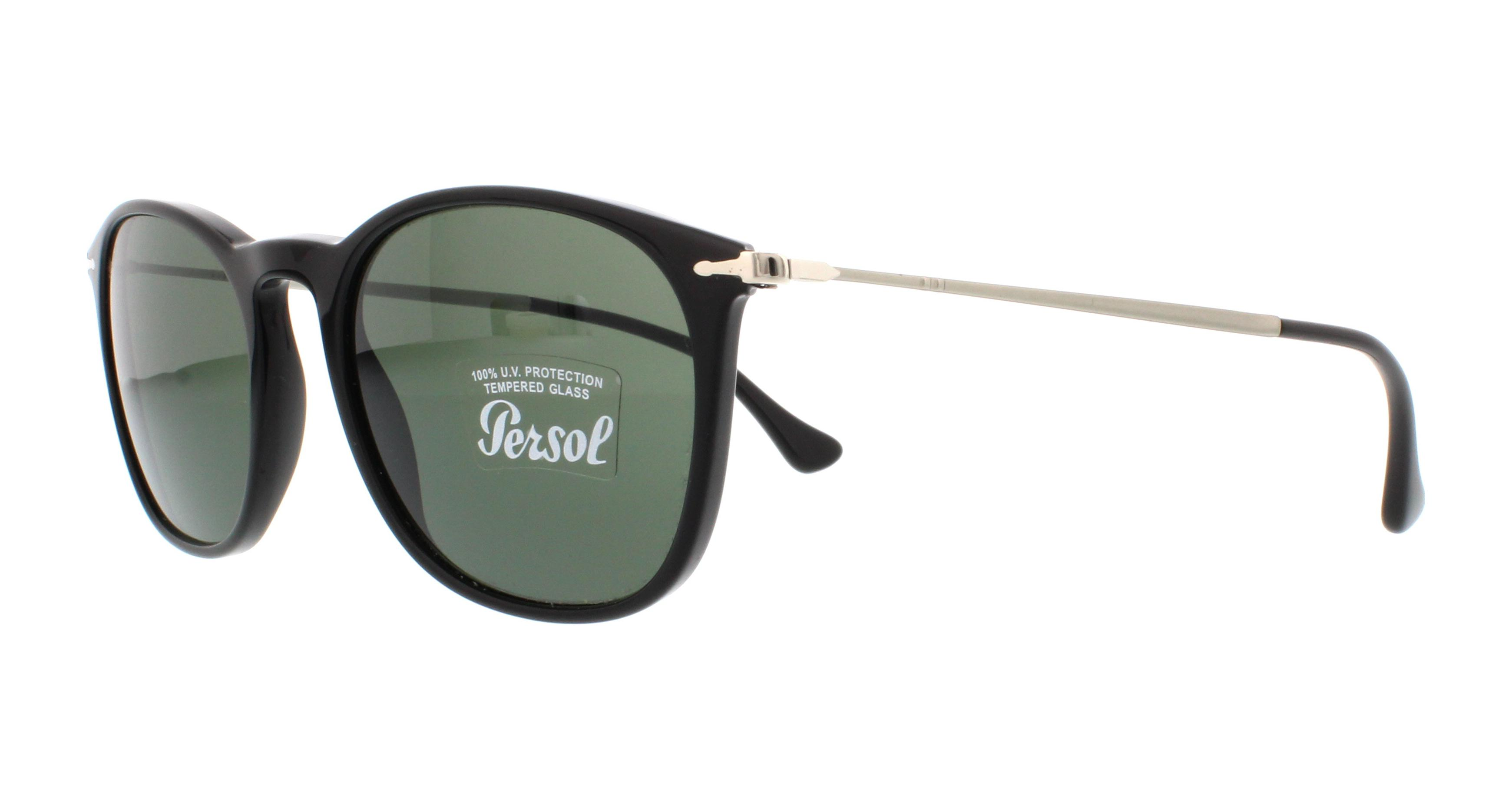 Persol PO3124S 95/31 50-19 Ey0RZWGY6