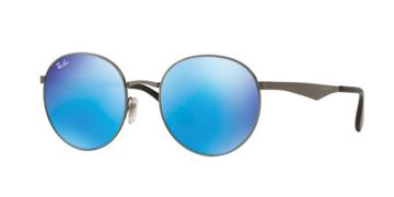 Picture of Ray Ban RB3537