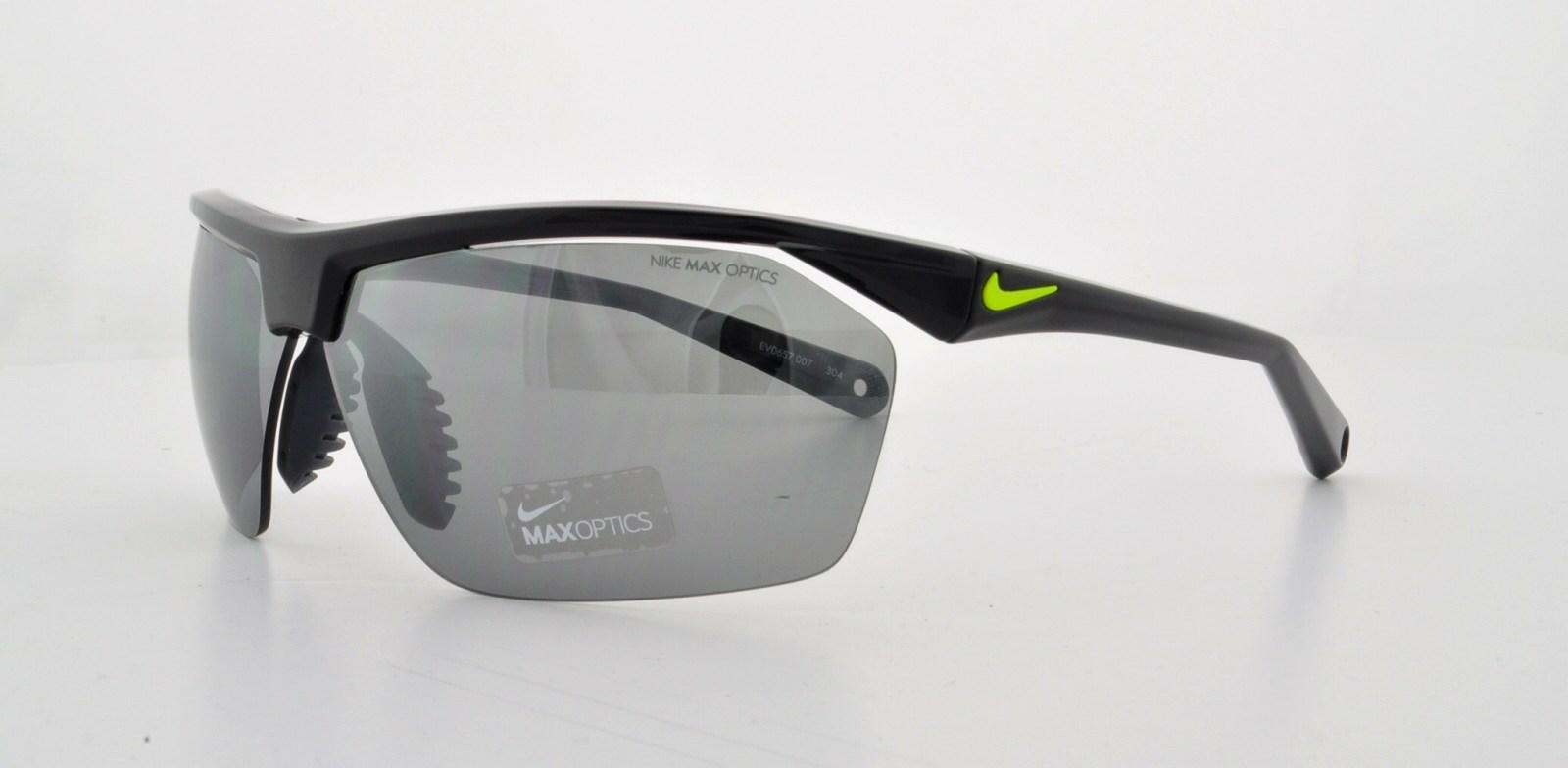 64b685d85e7 Designer Frames Outlet. Nike TAILWIND 12 EV0657