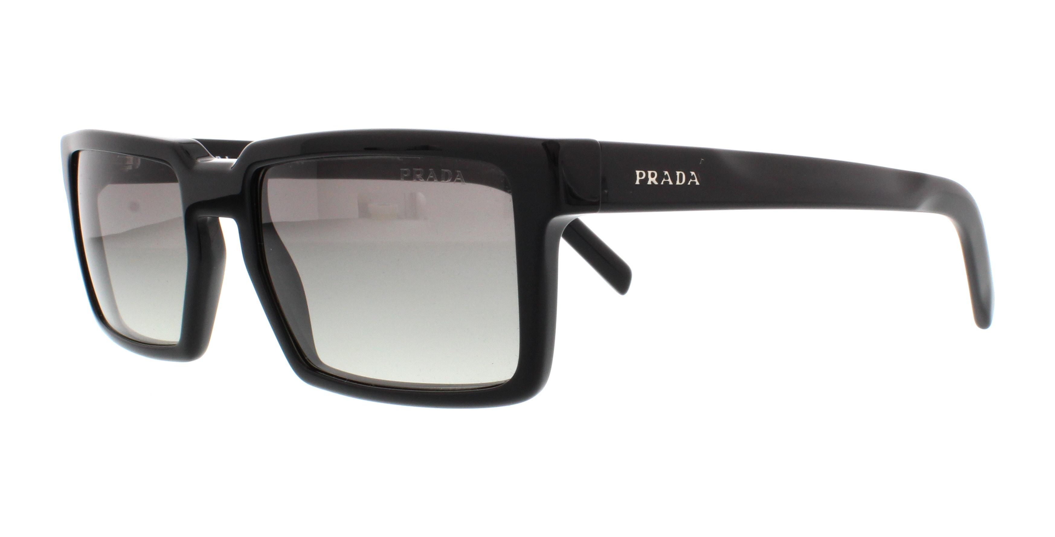 Designer Frames Outlet. Prada PR03SS