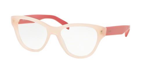 UEW1O1 Opal Pink