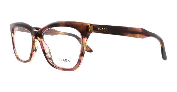 Designer Frames Outlet. Prada PR24SV Journal