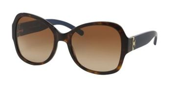 Picture of Tory Burch TY7077A