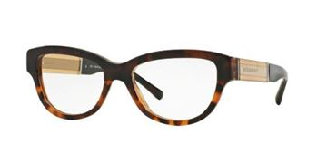 Picture of Burberry BE2208